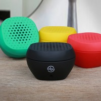 SOUNDPLUS BLUETOOTH SPEAKER BORU