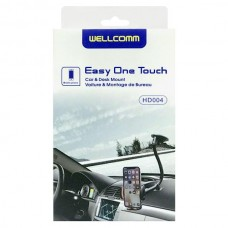 HOLDER MOBIL WELLCOMM HD004