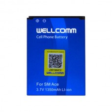 Battery Galaxy ACE (S-5830)