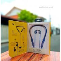 Soundplus Bluetooth Earphone Athena