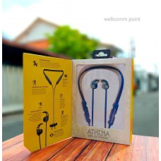 Soundplus Bluetooth Earphone Athena