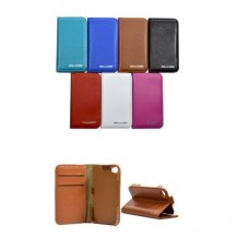 PREMIUM LEATHER IPHONE 4S