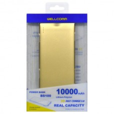 POWERBANK BS100