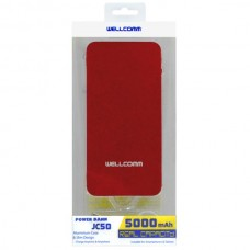POWERBANK PLATINUM JC 50