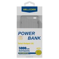POWERBANK JR50