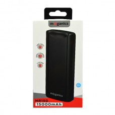 POWERBANK MOGANICS MR 150