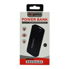 POWERBANK MOGANICS MR 56