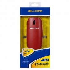 POWERBANK SR44