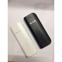 POWERBANK SU-80